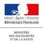Visiter le site du Ministère des Solidarités et de la Santé