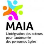 Visiter la page de la Mairie de Paris, Méthode d'Action pour l'Intégration des Services d'Aide et de Soins dans le Champ de l'Autonomie.