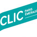 Clic Paris ÉMERAUDE