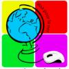 Logo Visa pour le Net