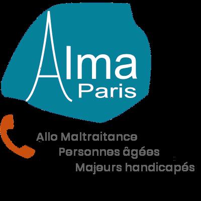 Retour accueil Alma Paris