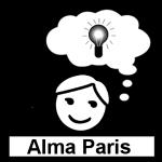 alma-paris-propose-des-solutions