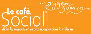 Le Café Social