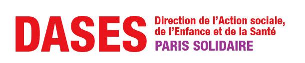 DASES : Direction de l'Action Sociale de l'Enfance et des Solidarités- Paris Solidaire