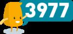Visiter le site du 3977
