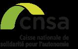 CNSA- Caisse Nationale de Solidarité pour l'Autonomie