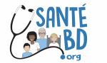 Santé BD.org