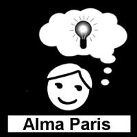Alma Paris propose des solutions.
