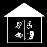 Un foyer, une résidence.